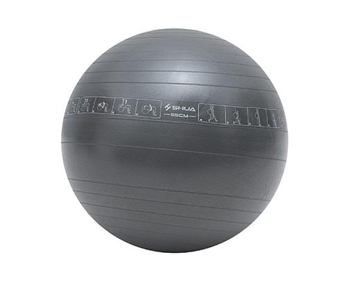 SH-34001A防爆瑜伽球