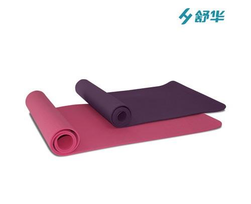 SH-34002-1瑜伽垫