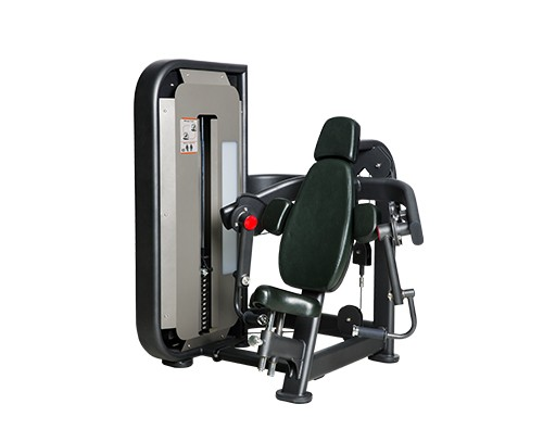 SH-6807 肱二头肌训练器