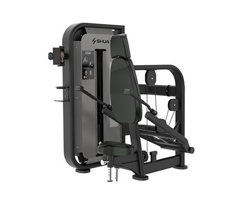 SH-G6808T三头肌训练器