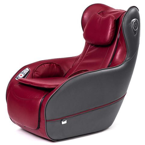 舒华家用豪华按摩椅 SH-M1800