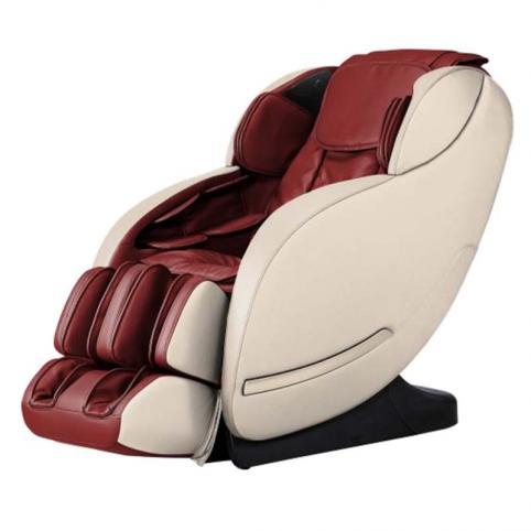SHUA舒华M6800-1智能理疗椅 SH-M6800-1