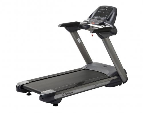 X5 高端家用跑步机