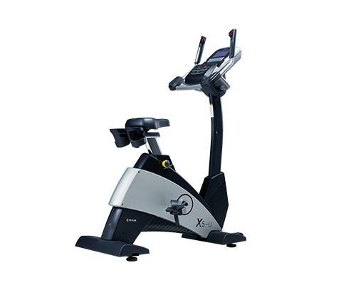 X5-U立式健身车