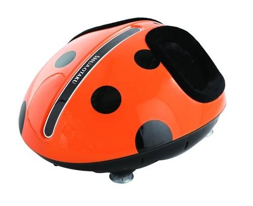 SH-3000B甲壳虫