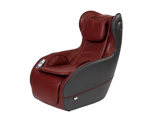SH-M1800休闲按摩椅