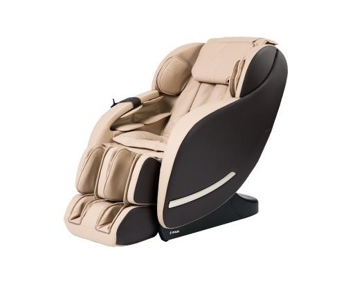 SH-M6800智能按摩椅
