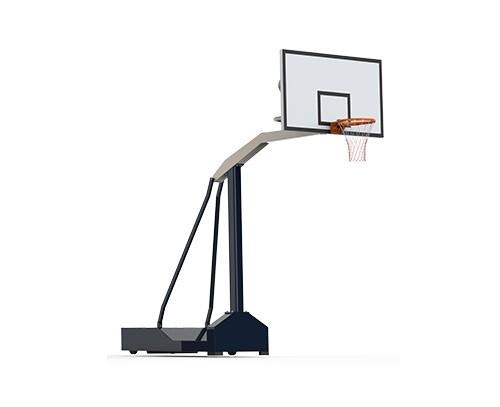 移动式篮球架(SMC)