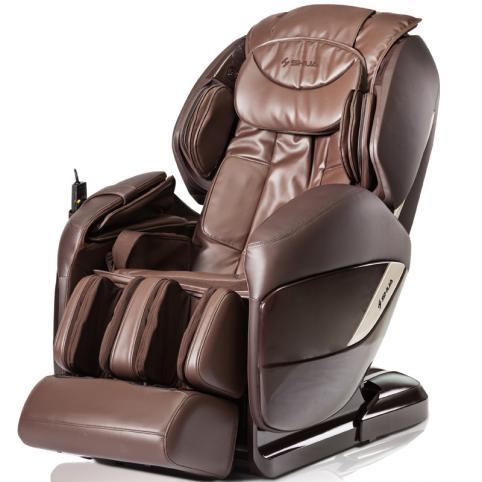 果洛舒华新款总裁养生椅 SH-M9800