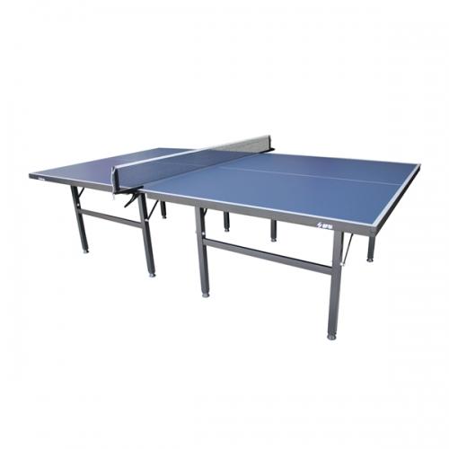 SH-018 室内乒乓球台