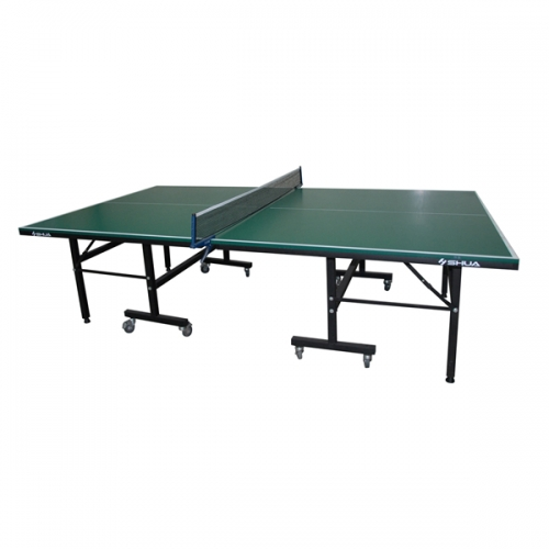 SH-019室内乒乓球台