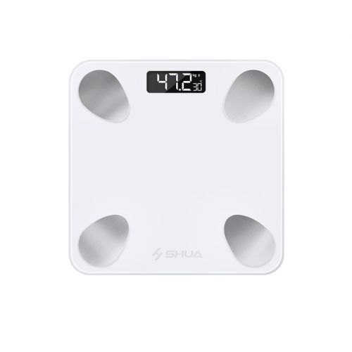 SH-Q399 智能体脂秤