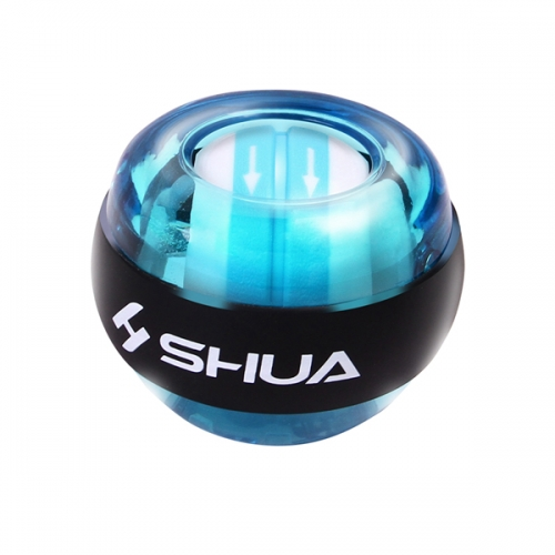 SH-Q3414 腕力球