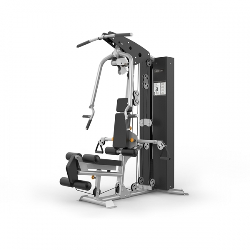 SH-G6501 高端综合训练器单人站