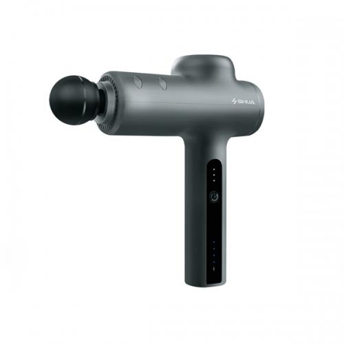 SH-M301 多功能筋膜按摩器