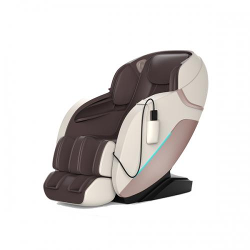 SH-M5800 智能按摩椅