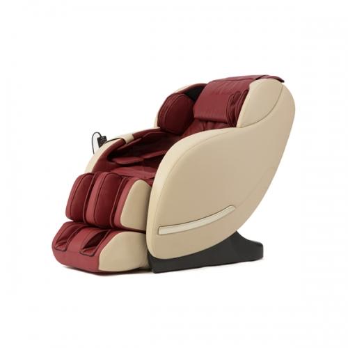 SH-M6800-1 健康理疗椅