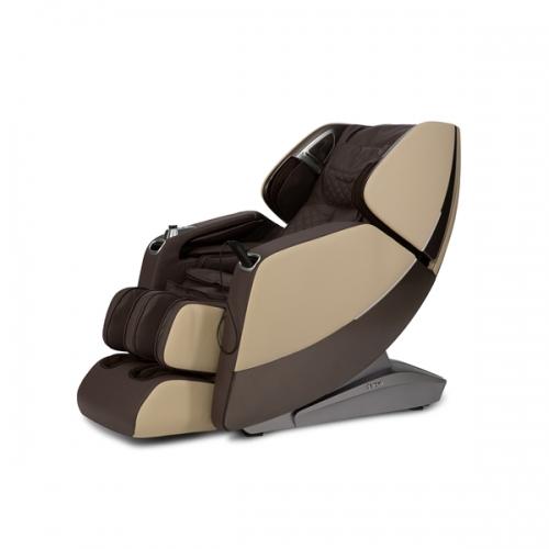 SH-M9800-1 健康理疗椅