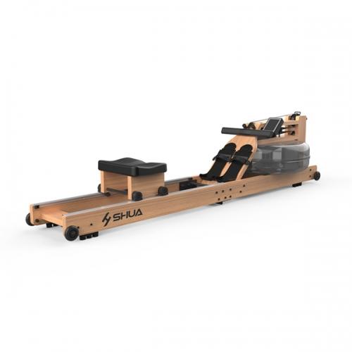 SH-R5100 家用水阻划船器