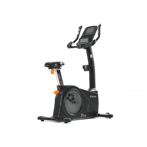 X5-U 高端立式健身车(自发电版)