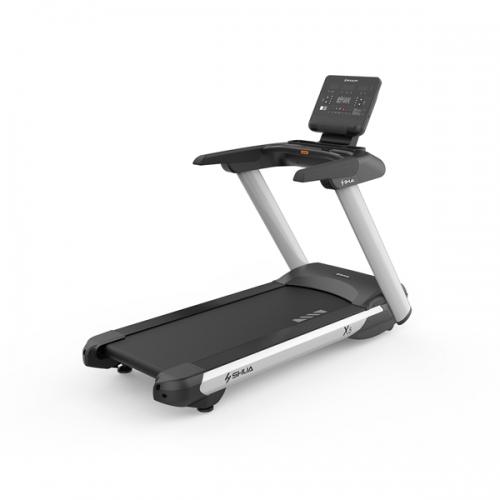 新X5 豪华跑步机
