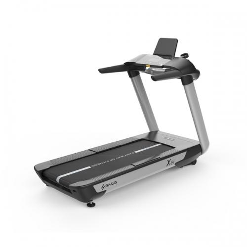 X6i 高端跑步机(华为版)